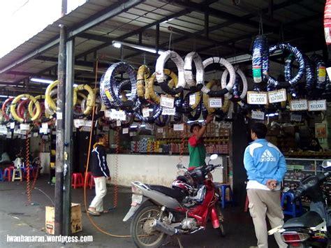Ban Luar Tubless Fdr 130 70 17 Sport Xr Evo iwanbanaran all about motorcycles 187 lho harga ban motor koq murah banget