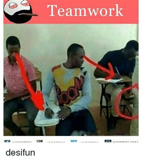 Team Work Meme - office teamwork meme bing images