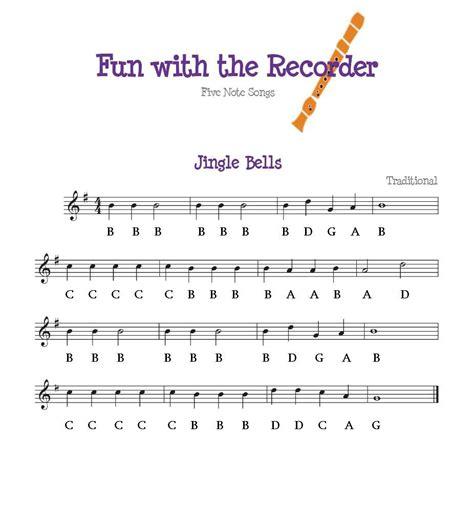 skye boat song descant jingle bells upper primary choir blog