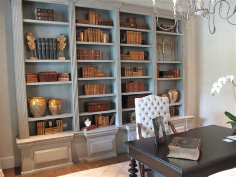 office bookshelves interior furniture decoration ideas exquisite ideas in