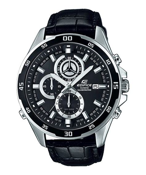 Casio Edifice Efr 547sg 7a9vudf Withe Gold efr 547 5372 edifice wiki casio information