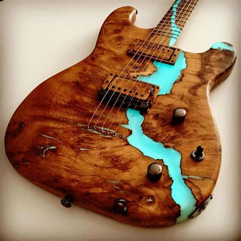 dean fraser handmade guitars inspirations essential home