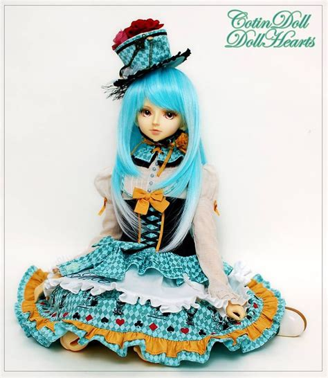 jointed doll lyrics 351 best bdj quot azules y verdes quot images on