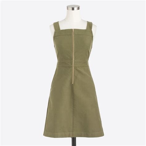 Overall Dress Onet Import overall pocket dress factorywomen dresses factory
