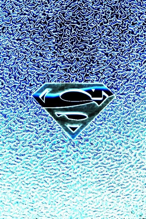 wallpaper for iphone superman superman wallpaper 4 iphone 28 by icu8124me on deviantart