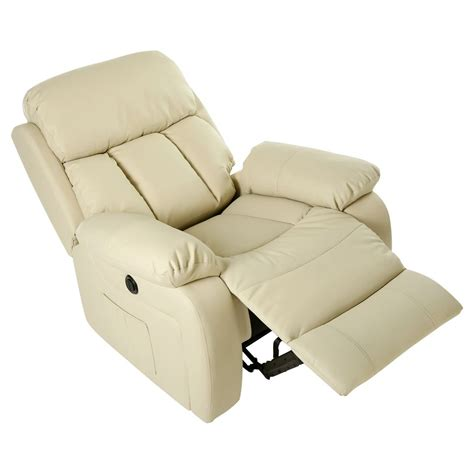 how to hotbox your bathroom heated armchair 28 images massage sofa chair recline rocking armchair lounge