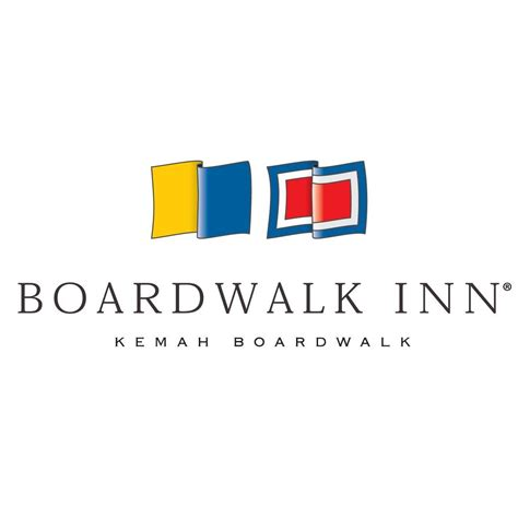 cadillac bar kemah cadillac bar at 7 kemah boardwalk kemah tx on fave