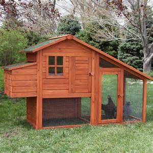 Decorative Bird House Plans Boomer Amp George Deluxe 4 Chicken Coop With Run Chicken