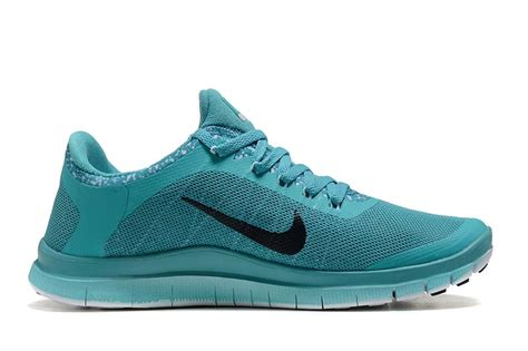 Nike Free 5 0 Original Blue discount wvbu8 as96k2 nike free 30 v5 shoes blue