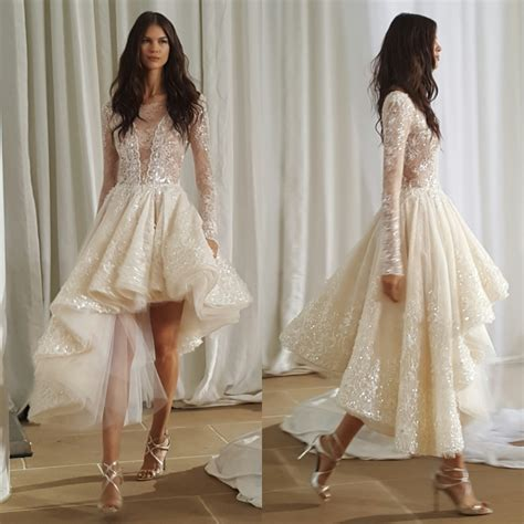 Which Of Carries Three Dresses Do You Like Best by Carrie Bradshaw Wedding Dress Wedding Dress Ideas