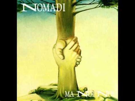 you ve got a friend testo e traduzione infinititesti 187 nomadi il pilota di hiroshima testo
