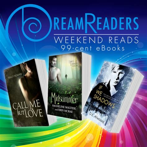 Weekend Reads by Events Weekend Reads 99 Cent Ebooks Talk Like