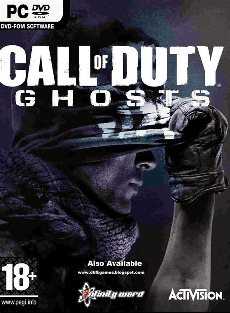 Call Of Duty 25 call of duty 25 7