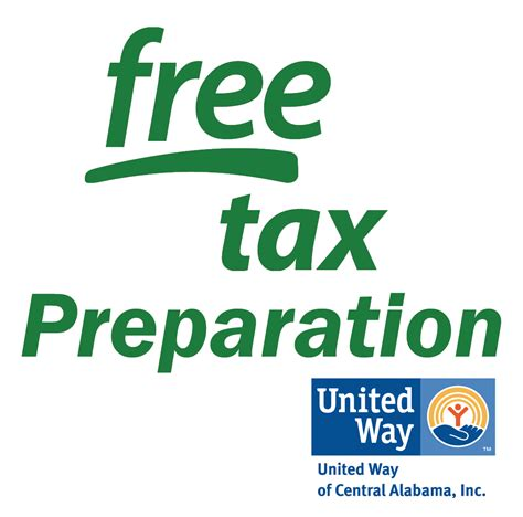 tax preparation tax preparation help from aarp foundation tax aide aarp