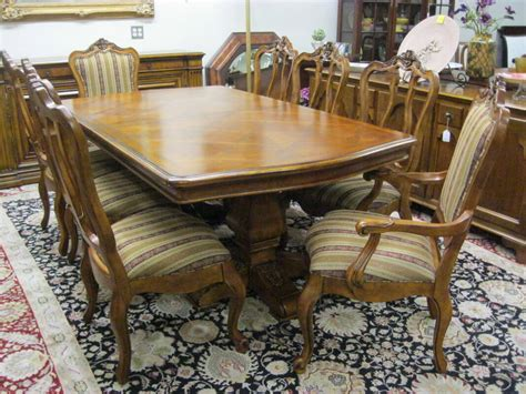 85 Dining Room Sets Ethan Allen Ethan Allen Dining Room Furniture Ethan Allen