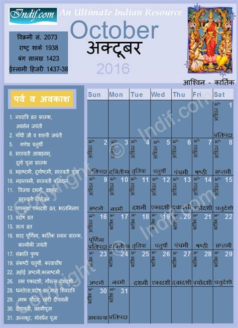 Calendar 2016 Holidays India Indian 2016 Calendar With Calendar
