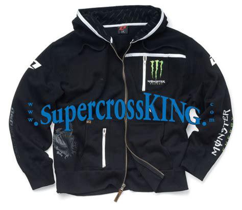 Hoodiezipper Energy energy zip hooded sweatshirt