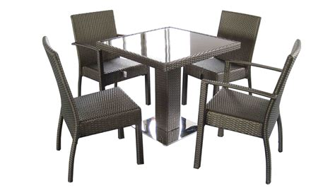 cheap outside table and chairs affordable home furniture
