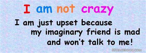 Fb Quote Fb Quotes For Friends Quotesgram