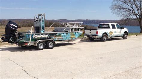 prodigy boats craigslist ams bowfishing wrap bowfishing pinterest wraps och