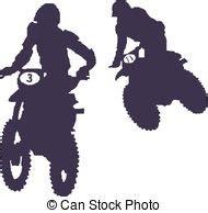 Suche Motorrad Mitfahrer by Geschwindigkeit Reiter Sonne Abstrakt Freigestellt