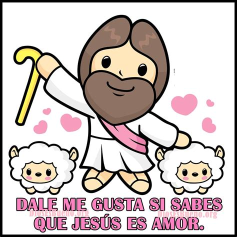 imagenes de amor para jesus 301 moved permanently