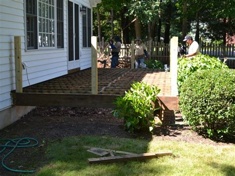 deck refacing nj monk s home improvements