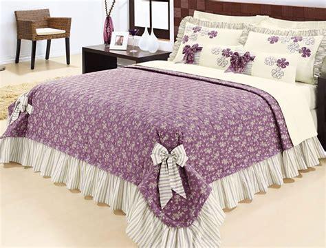 modelos de colchas para camas decore seu quarto as mais lindas colchas de cama de
