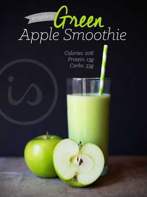 protein juice mix 17 best images about refreshing drinks smoothies on