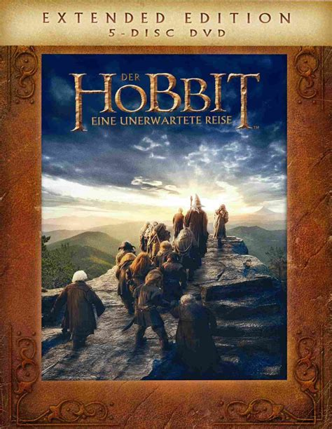 Der Todesschlag Der Stahlfinger Dvd Dvd Forum At Genaue Laufzeit Der Extended Version Quot Der Hobbit Quot Dvd Dvd Forum At