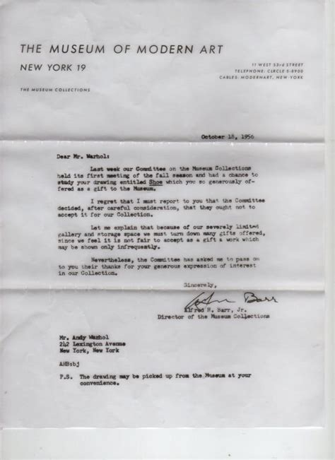 Rejection Letter Oxford 20 Who Faced Rejection Before They Made It Big