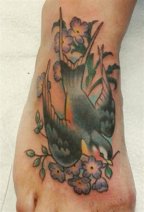 bound by design tattoo denver violet bound by design piercing studio