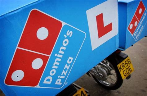 domino pizza q7 euromillions daughter of jackpot couple adrian and