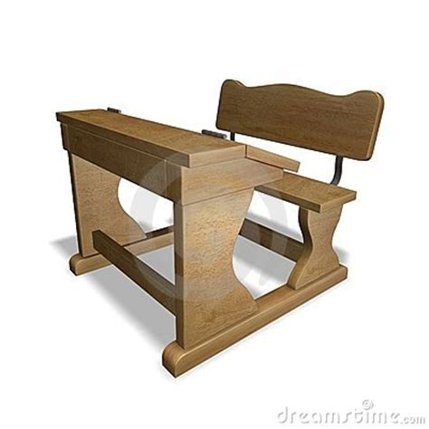 old school bench old school bench royalty free stock photography image 1174327