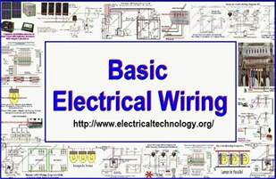 electrical wiring colors electrical wiring electrical technology