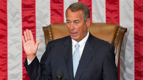 house speaker boehner boehner narrowly reelected house speaker abc7chicago com