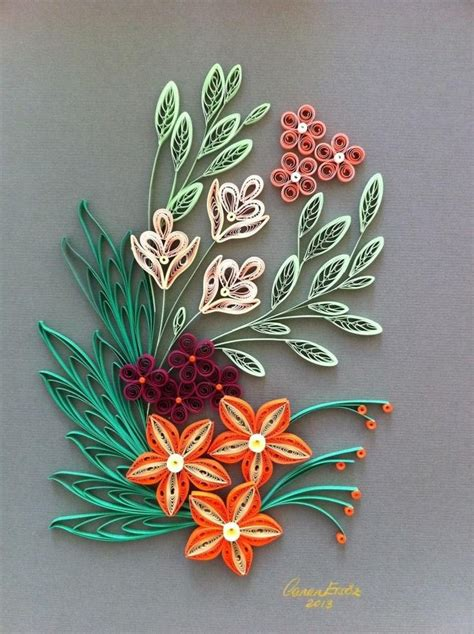 512 best quilling images on pinterest paper quilling 551 best images about quilling patterns on pinterest