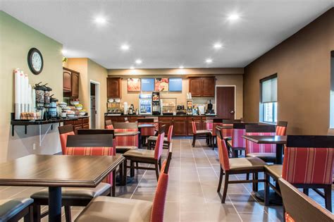 comfort inn new columbia pa comfort inn lancaster county reviews photos rates