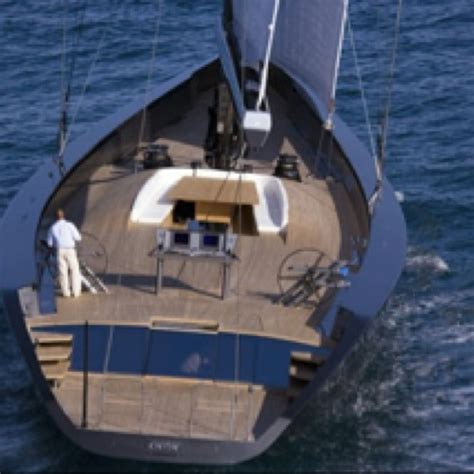 sailboat color 25 best images about sailboats hull colors on pinterest