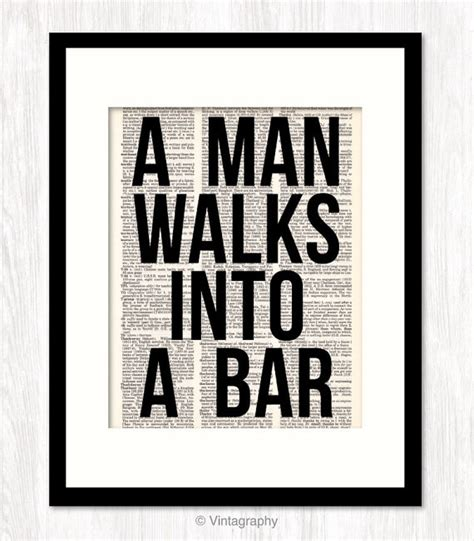 a walks into a bar a novel vintage international books 301 moved permanently