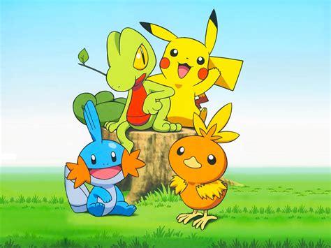 wallpaper for pc pokemon wallpapers pokemon wallpapers