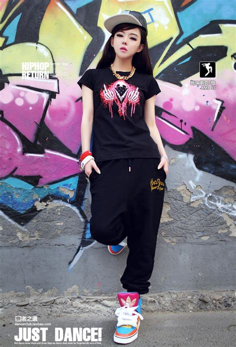 aliexpress mobile global online shopping for apparel hip hop girls fashion www imgkid com the image kid has it