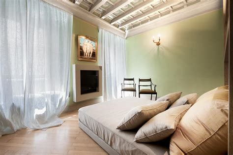 bed and breakfast rome italy bed breakfast raffaello charmsuite bed breakfast in