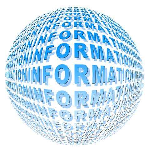 world information information info globe 183 free image on pixabay