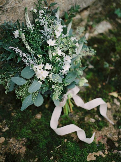 Wedding Inspiration Uk by Rustic Wedding Inspiration By Wedding Creations Uk