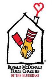 ronald mcdonald house lexington ky guidestar exchange reports for ronald mcdonald house charities of the bluegrass inc