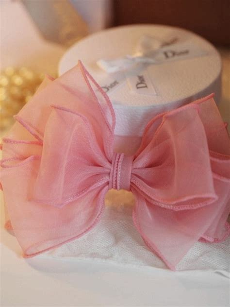 miss cutie pie headband think pink bows 17 best images about bows and more on flower
