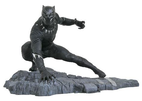 figure black panther focus guide marvel black panther figures detailed