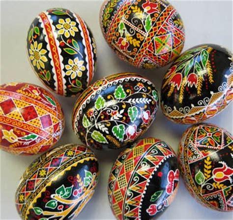 the sitting tree ukrainian pysanky beautiful pisanki pysanka pyanky easter eggs