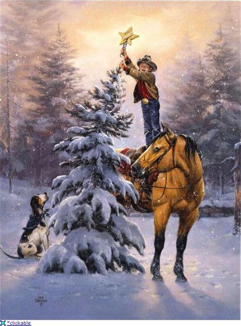 blog   art admirer beautiful christmas paintings